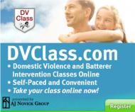 DVClass.com Affiliate Program