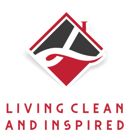Living Clean and Inspired